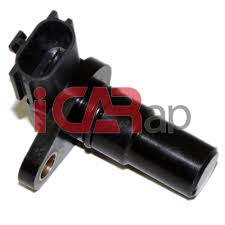nissan altima oem parts compare prices on oem transmission parts online shopping buy low