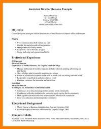 resume skill examples lukex co