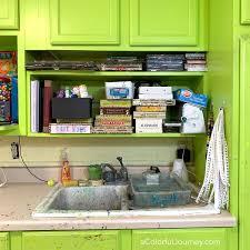 kitchen cupboard storage ideas ebay studio tour carolyn dube