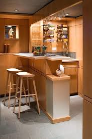 basement design ideas cheap basement finishing ideas sebring