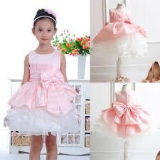 childrens wedding dresses wedding dresses for intended for residence