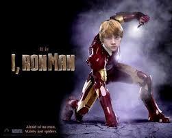 Ron Weasley Meme - the best ron weasley memes memedroid
