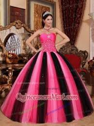 best quinceanera dresses 48 best 2014 best quinceanera dresses images on quince