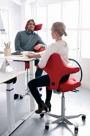 si e selle ergonomique conseils pratiques pour bien choisir fauteuil de bureau