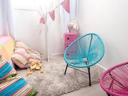chairs for kids bedroom kids bedroom ideas kids hanging chair for bedroom kids acapulco