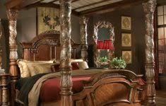 mahogany bedroom furniture glasgow archives maliceauxmerveilles com