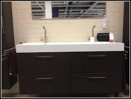 double sink vanity ikea bathroom double sink vanity ikea sinks and faucets home design