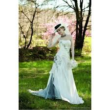 point mariage la rochelle les 256 meilleures images du tableau vestidos de novia con color