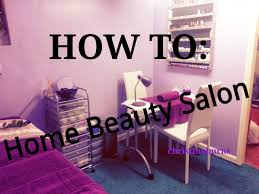 how to decorate a hom beauty by christina how to decorate a home beauty salon