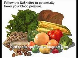 cardiac diet recipes video dailymotion