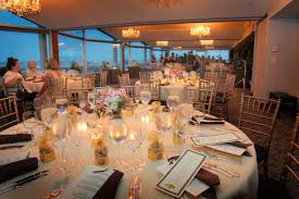 Wedding Venues In Dc Top Of The Town
