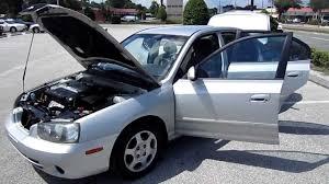 2003 hyundai elantra sold 2003 hyundai elantra gls 53k meticulous motors inc