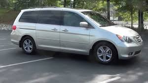 honda odyssey for sale by owner for sale 2008 honda odyssey touring edition stk 20305a