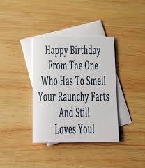 birthday card boyfriend gift card for him birthday boyfriend