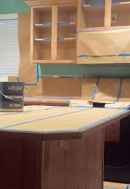 Best Primer For Kitchen Cabinets Delectable 60 Gripper Primer Kitchen Cabinets Design Ideas Of