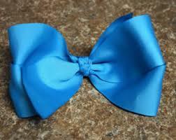 bowtique hair bows playbill hair bow broadway bows broadway bowtique hair bows