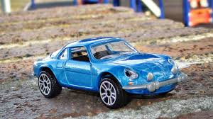 alpine a110 for sale french friday majorette alpine renault a110
