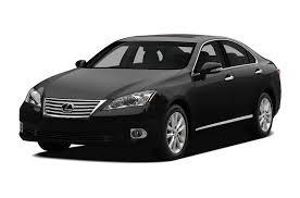 lexus sedan length 2012 lexus es 350 base 4dr sedan specs and prices