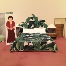 i love lucy apartment scale model 623 e 68th street