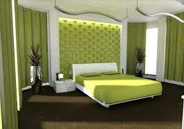 Indian Bedroom Wardrobe Designs by Home Design Entrancing Bedroom Wardrobe Designs In India Latest