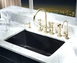 under sink rubber mat kohler sink mat sink divider protector mats kohler kitchen sink