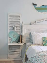 Shabby Chic Beds by 85 Cool Shabby Chic Decorating Ideas Shelterness