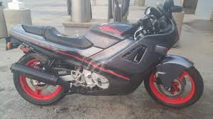 2003 honda cbr for sale tags page 1 new or used motorcycles for sale