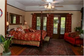 Mansion Bedroom Herlong Mansion Bed U0026 Breakfast In Micanopy