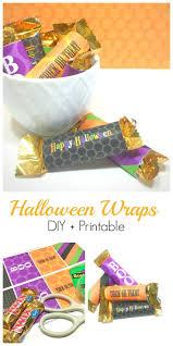 838 best halloween ooooo images on pinterest halloween ideas