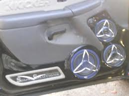 Custom Fiberglass Doors Exterior Gulfport S Car Audio Expert 39501