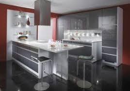 but cuisine but cuisine équipée awesome cuisine equipee moderne 3 c3 a9quip a9e