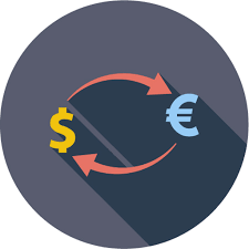 Currency Converter Woocommerce Payment Gateways Currency Converter Booster For