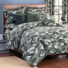 king size camouflage bedding sets clothtap