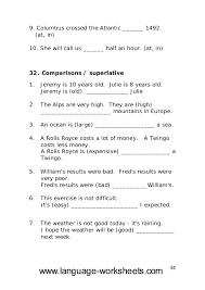 top essay writing help with english homework ks3