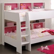 The  Best Single Bunk Bed Ideas On Pinterest Bunk Beds For - Small single bunk beds