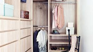 how to organise your closet how to organise your wardrobe in 4 simple steps