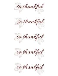 thankful placemats free printable thanksgiving place cards and placemats