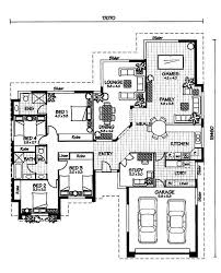 422 best floor plan ideas for apartments cottages u0026 town houses