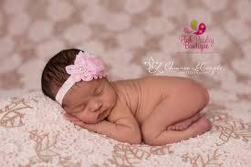 newborn headbands baby headband christmas bows newborn headbands baby girl