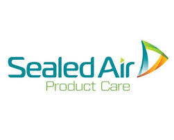 si鑒e d air si鑒e d air 100 images sealed air global corporate h sealed air