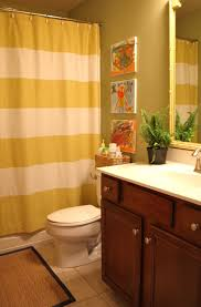 unisex kids bathroom ideas house tour emily a clark taylor made home the blog