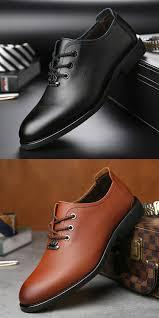 Wedding Shoes Luxury New Arrival Luxury Brand Men Business Shoes Men Wedding Shoes Mens