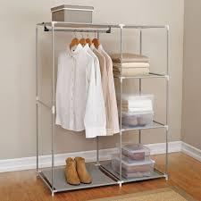 design standards for free standing closet u2014 steveb interior