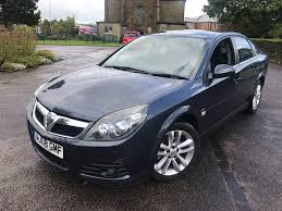 used vauxhall vectra 1 8 for sale motors co uk