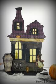 a wicked gypsy haunted house from a 3 target purchase the
