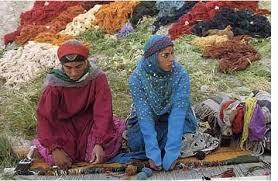 gabbeh rugs oriental rugs
