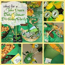 116 best deere birthday ideas images on birthday