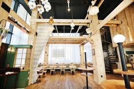 private dining rooms boston southern proper opens tonight in the south end boston magazine