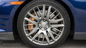 nissan gtr r35 top speed 2016 nissan gt r review autoevolution