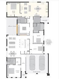 house design plans australia best how to make house plans australia vh6sa 9779
